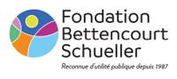 FondationBetancourt