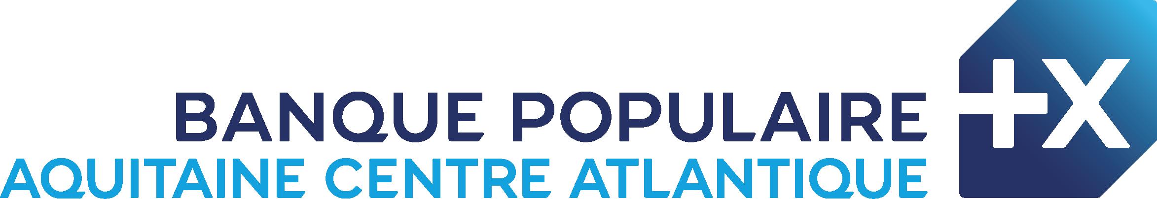 BANQUE_POPULAIRE_ACA_LOGO