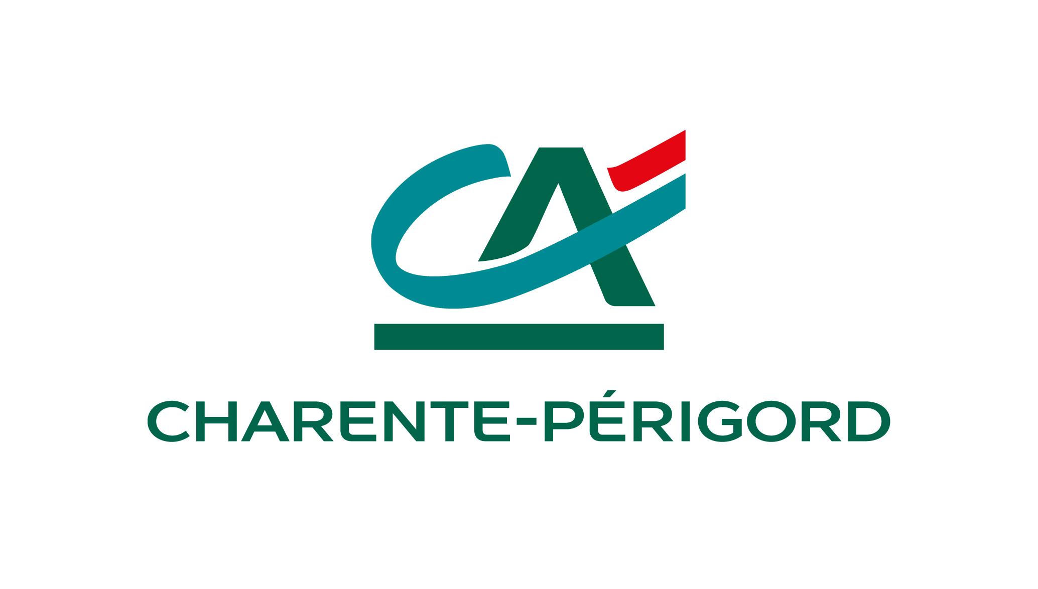 ca-Charente_Perigord