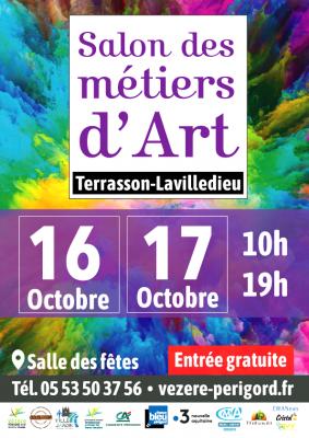 Terrasson_Ville_DArt